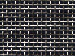 Сетка латунная Л-800,28-0,14100 см