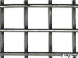 Сетка сварная оцинкованная 50х50 1,4 1м х 30м купить рулон