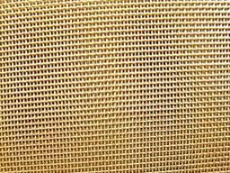 Сетка тканая латунная ГОСТ 6613-86 поз. 1-10