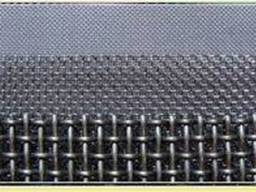 Сетка тканая н/ж ГОСТ 3826-82 0, 5-0, 3100см
