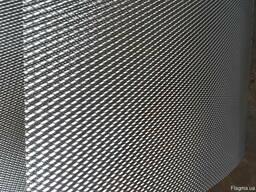 Сетка тканная металлическая для пчеловодов