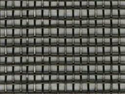 Сетка тканная низкоуглеродистая П-56100 см