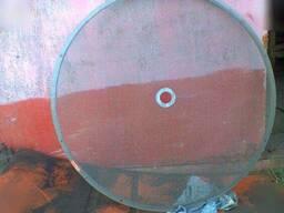 Сетка воздухозаборника большая 10. 05. 18. 050 Дон-1500