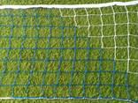Сетки для волейбола - фото 3