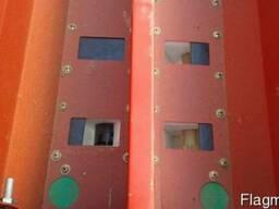 Сеялка 2BFX-12 зерновая 12-ти рядная /Китай/ - фото 5