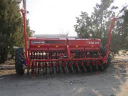 Сеялка зерновая СЗД 360
