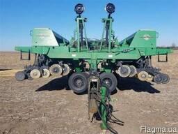 Сеялка зернова Great Plains 2N-3010