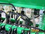 Сеялка зерновая механическая СЗМ-6М Premium - фото 4