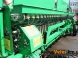 Сеялка зерновая механическая СЗМ-6М Premium - фото 5