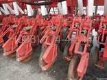 Сеялка зерновая Semeato tdng 420 (Семеато 4200) - фото 4