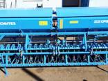 Сеялка зерновая СЗ-3,6 Classic от завода Ремсинтез - фото 4