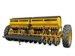 Сеялка зерновая Planter 3. 6 (СЗ-3. 6)