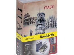 Сейф в виде книги, книга сейф купить, книга шкатулка