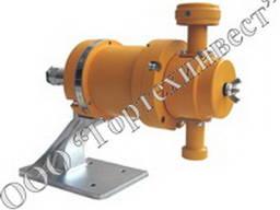 СГС-902 - сигнализатор горючих и токсичных газов