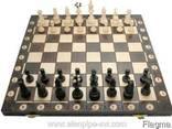 Шахматы Консул недорого по оптовым ценам настольные игры, ф