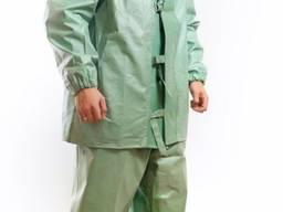 Шахтерский костюм рабочий