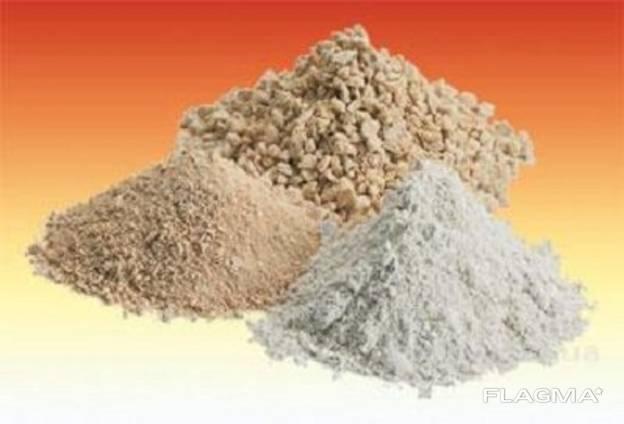 Смесь бетонная brp цементный раствор для кладки купить