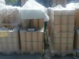 Шамотные трубы керамические для дымоходов