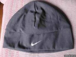 Шапка (шапочка) демисезонная