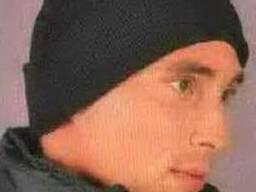 Шапки зимние вязаные от 1, 5 $ (опт), шапки-ушанки оптом