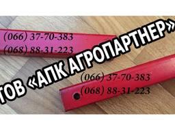 Шарнир ССГ 00.440 соединение туковысевающих аппаратов КРН