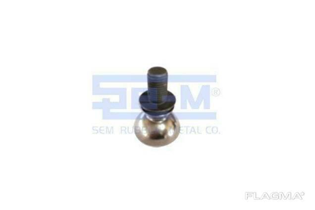 Шарнир вилки сцепления Renault(5000677320 | SEM12157)