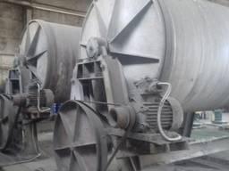 Шаровая мельница, оборудование, дешево