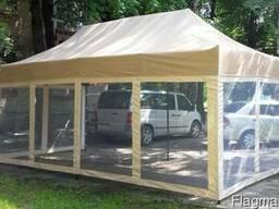 Шатры и палатки в ассортименте ( 2019 ).