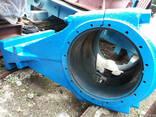 Шатун дробилки СМД-111 разборной - фото 1