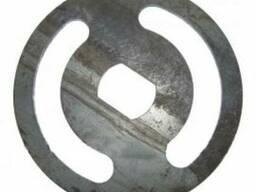 Шайба механізму очищення решіт ВЛ4067А (ОВС-25)