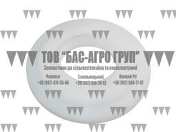 Шайба пластиковая 03. 2020. 00 Capello аналог