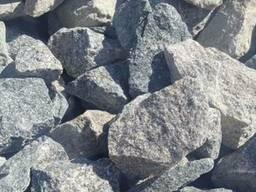 Доставка песка, щебня, любых стройматериалов в сжатые сроки