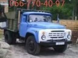 Аренда ЗИЛ-130