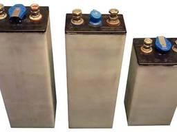 Щелочные аккумуляторы ТНЖ, гелевые, свинцовые