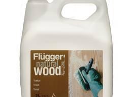 Щелок для древесины Flugger (Дания)