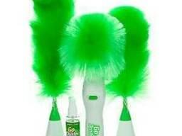 Щетка для уборки пыли Go Duster (Гоу Дастер)
