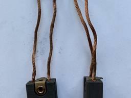 Электрощетка ЭГ14 16Х32Х40 К1-3 НК-2 112 Д6