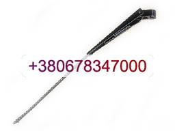 Щеткодержатель стеклоочистителя 27-5205700