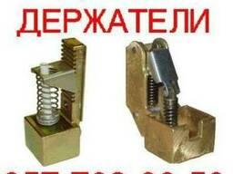Щеткодержатели щетки щеткодержатель генератора продажа щетко