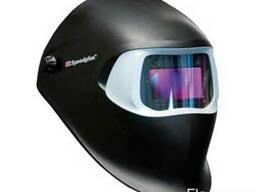 Щиток Speedglas 100V