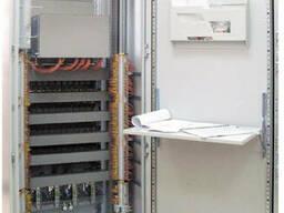 ШЭ-200-АКА(500-АК) - шкаф управления УПАСК