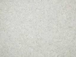 Шелковая штукатурка Silk Plaster, коллекция ЭкоЛайн