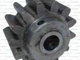Шестерня 13-зубов к бетономешалке Agrimotor 130, 155 л