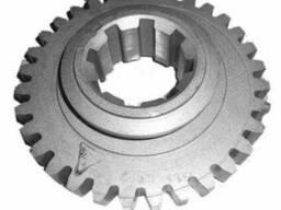 Шестерня 151. 37. 129-2 Z=32 н. обр. (пр-во ХТЗ)