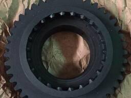 Шестерня КПП 65-91 Spicer M005880 на 43/22 зуба