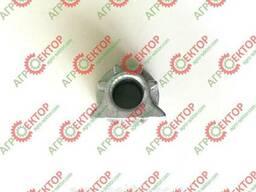 Шестерня пальца вязального аппарата John-Deere E43527