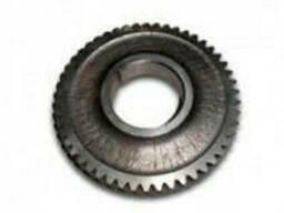Шестерня привода масляного насоса МТЗ 240-1005033-01