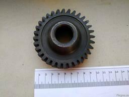 Шестерня привода вентилятора ЯМЗ-236 (238) 236-1308104-Б