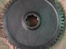 Шестерня привода ВОМ 3134539R1 к тракторам Case