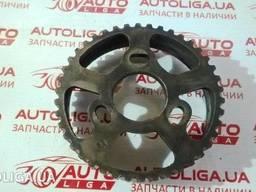 Шестерня распредвала FIAT Ducato I 94-02 бу